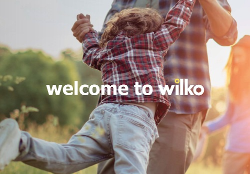 Welcome to Wilko