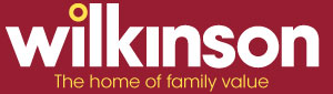 Wilkinson - The Home Of Family Value